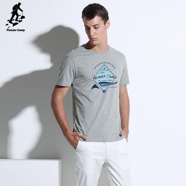Most popular low price men dye sublimation t shirts