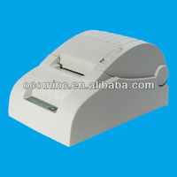 OCPP-582----Pos Receipt Printer Pos 58 Compatible with Android OS