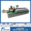 Chin Minn Telescopic Channel Drawer Slides Roll forming equipment manufacturer