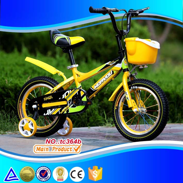 bicycle like motorcycle 16