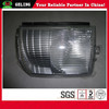 HOT SELL MITSUBISHI CANTER 05 CORNER LAMP AUTO SPARE PARTS BODY PARTS