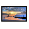 Excellent Quality ODM Certificate ROHS projector screen buy