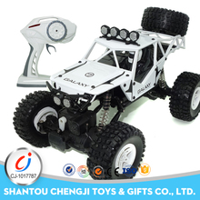 Standard edition large off-road toy 4wd electric rc monster truck 1/8