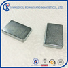 /product-detail/n35-216-neodymium-cube-magnet-for-dc-motors-speaker-linear-motor-mri-medical-and-health-products-60589093648.html