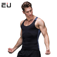 OEM Custom Running Singlets Gym Wear