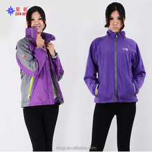 best cheap custom warm outdoor waterproof snow women winter jacket