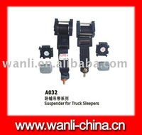 suspender for truck sleepers auto safety seat belt(C037)