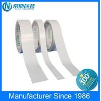 customized foam adhesive tape double side