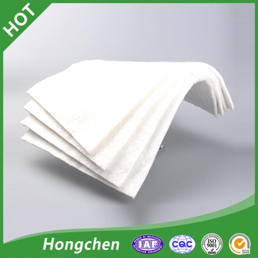 Factory supply woven geotextile 200g m2 , all types of geosynthetics