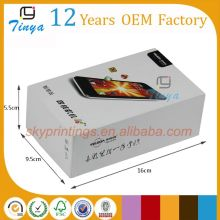 wholesale all mobile unlock box