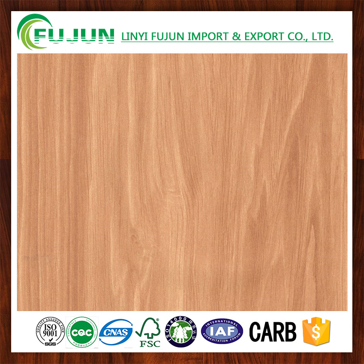 bedroom doors decorative pvc foil plastic membrane