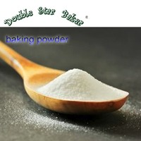 bicarbonate soda baking powder uses make cake