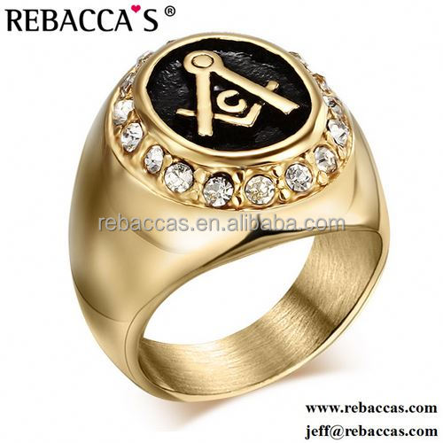 Rebacca's cheap fashion hot selling custom replica championship rings