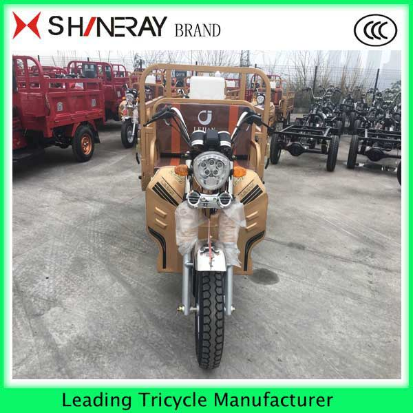 cheap adult tricycle 3 wheel atv cycle rickshaws for sale