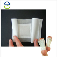 Alibaba detox relax foot patch with factory price