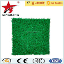 Artificial Grass/Synthetic Turf/Sports Surface 15mm 20mm 25mm 30mm