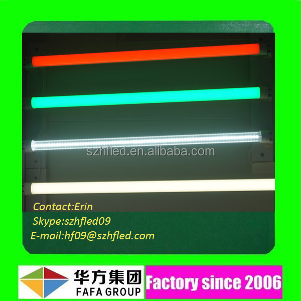 600-2400mm high quality f tube8 chinese sex led tube 8 china beauty