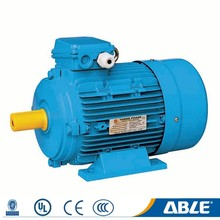 7.5kw ac central machinery 8kw 9kw motor 380v