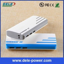 accessories wholesale led power bank printed circuit board cutting