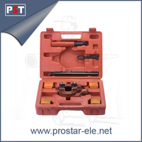 BS4568 Die Sets Spanner With Guides