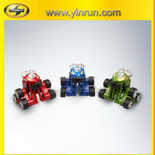 wholesale alibaba remote control car electric car for kids