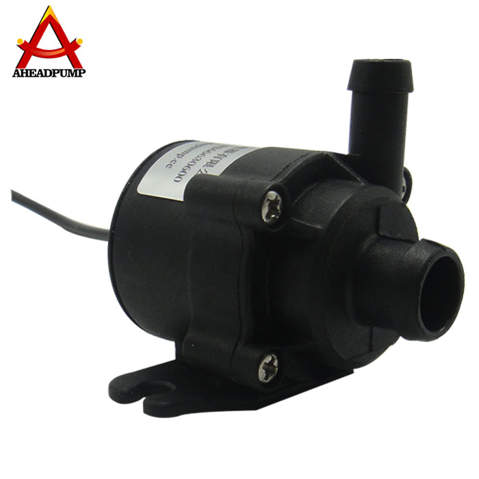 12v high volume high pressure solar powered submersible fountain water pumps