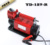 DC 12V/24V car air compressor
