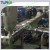 Hot water PPR pipe line/extrusion machine made in Jiangsune