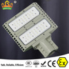 Explosion Proof Led Lighting Fixtures Made