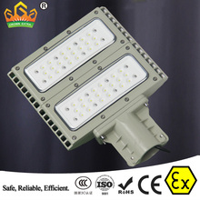 explosion proof led lighting fixtures made in China