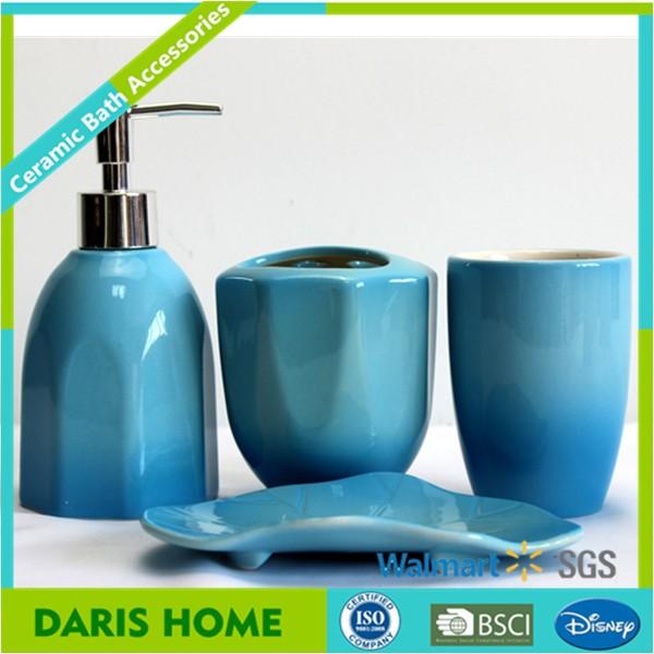ceramic bathroom accessories dubai ceramic bathroom accessories dubai suppliers and manufacturers at alibabacom - Bathroom Accessories Dubai