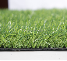 New Special Emulation Natural Landscaping Artificial Grass Turf with Rubber Backing