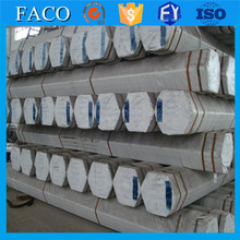 Tianjin galvanized pipe ! zinc tube welded steel pipeerw pipe standard dimensions
