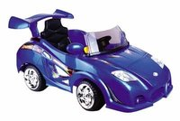 2015 Super-strong sports simulation Children electric car remote control car