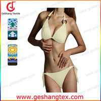 UV protection bathing suit 2014 sexi women hot photos