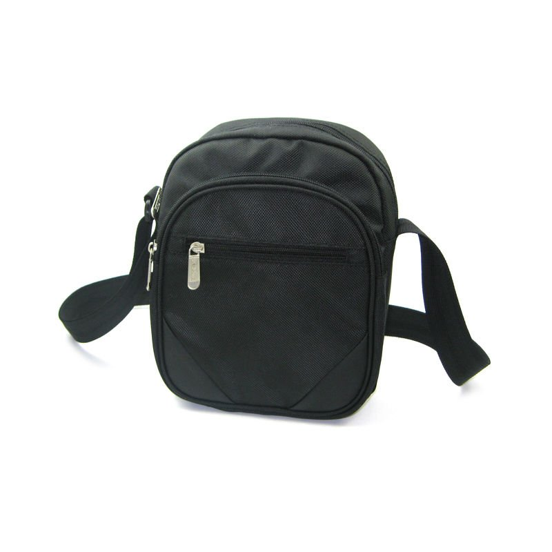 1680D Polyester Casual Sling Bag