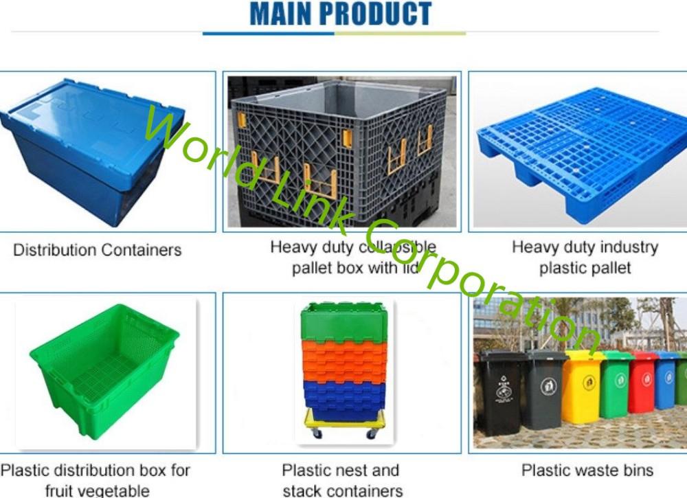 Plastic crate plastic pallet shopping basket.jpg