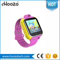 Hot sale factory promotion price Q730 smart kids watch
