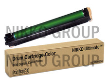 Xerox 700 Digital Color Press 700DCP Color Drum Cartridge 013R00656 13R656 for Xerox copier