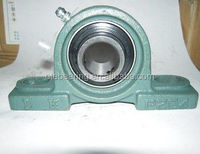 China Low price Bearing Pillow Block Ball Bearing UCP UCF UCFL UCT UCFC Insert Bearing Housing UCP 204