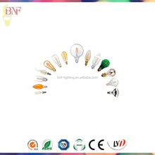 Low Cost Equivalent led light bulbs wholesale