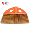 /product-detail/china-factory-soft-bristle-sweeping-broom-628-60600819538.html