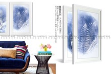 Artwork paintings home decoration modern canvas art print