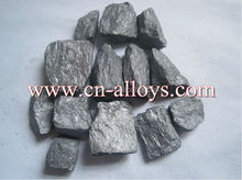 Good Nodulizer agent Ferro Silicon Magnesium Special Alloy factory In China