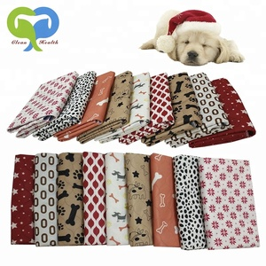 pet training and puppy pads grass mat pads waterproof reusable dog pee pad washable absorbent wholesalers