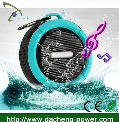 Top Selling! Waterproof bluetooth speaker bluetooth speaker outdoor