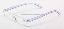 new design eyewear optical frames