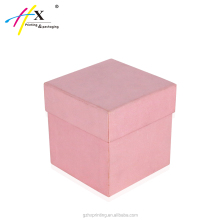 2017 New Arrival Hot Sale OEM Service craft packing gift box,Wedding paper box,cheap gift boxes