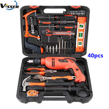 New tool power hammer electric hand drill machine