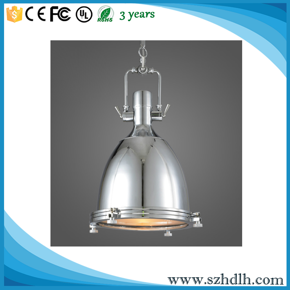 High quality Iron material chandelier light 5w/7w/10w/15w led pendant light indoor led pendant lamp